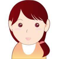 小樽市にお住まいのN.M様(女性/40代/主婦)