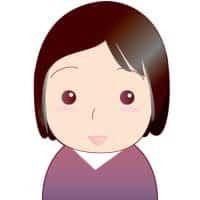 小樽市にお住まいのE.S様(女性/50代/ピアノ講師)
