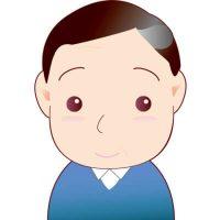 小樽市にお住まいのあきら様(男性/54歳/会社員)