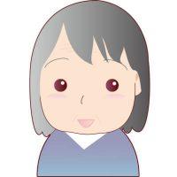 小樽市にお住まいのエイコ様(女性/70代/パート)